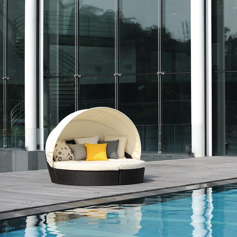 Baleares Lounge Set